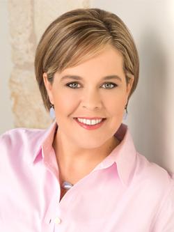 Amy Rohsner Founder Healthworks Ergonomics