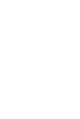 evaluations icon