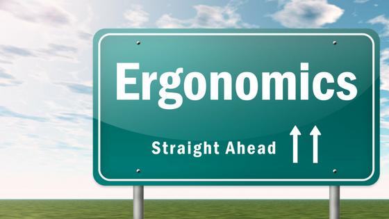 Road-Sign-Ergonomics-Straight-Ahead