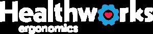 Healthworks Egonomics